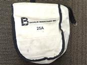 BASHLIN TOOL BAG 25A